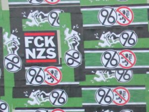 Hannover96-6