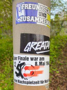 Linden.07.Hannover