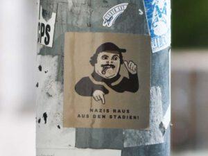 Nazis.Raus
