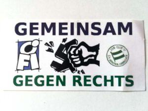 SV.Arminia.Hannover