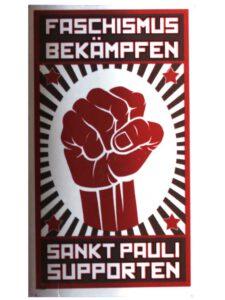 St.Pauli-01