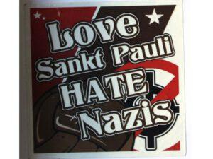 St.Pauli-03