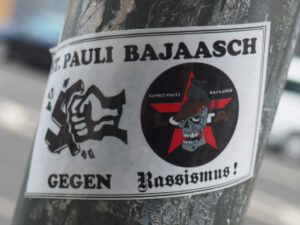 St.Pauli-04