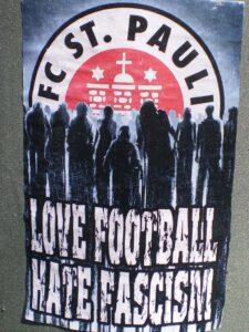 St.Pauli-05