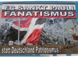 St.Pauli-3