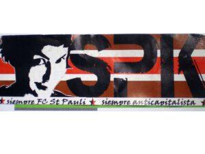 St.Pauli-4