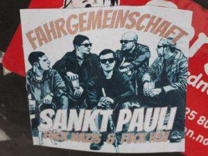 St.Pauli-5