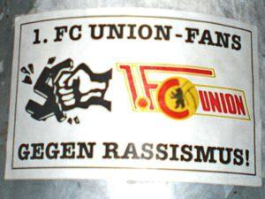 Union.Berlin