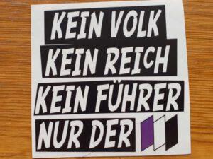 Vfl.Osnabrueck-02
