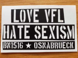 Vfl.Osnabrueck-03
